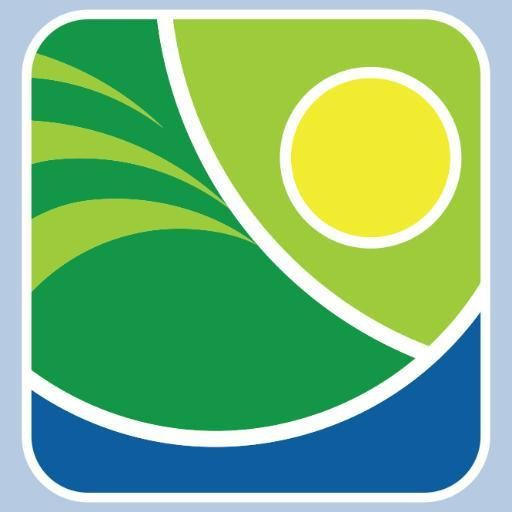 North Carolina Sustainable Energy Association - logo