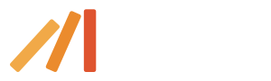 Tipping Point Renewables